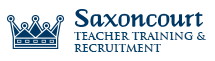 Saxoncourt Teacher Training